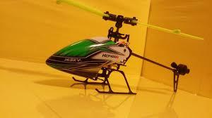 <b>Вертолет на радиоуправлении</b> Hisky HCP100S - YouTube