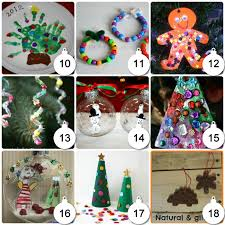 Christmas Art And Craft Ideas For Preschoolers  Find Craft IdeasChristmas Arts And Crafts For Preschoolers