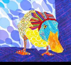 Fiddlesticks Quilt Shop: A Quilt Sampler magazine Featured Shop! & Ann Shaw Patterns Adamdwight.com