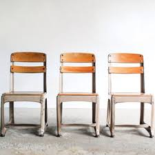 vintage school chairs. Unique Vintage School Chairs Kids Mid Century Childu0027s Childu0027s Vintage In Vintage School Chairs E