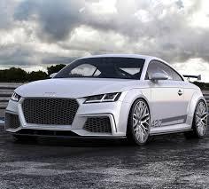 new car launches audiBest Upcoming Audi Car Models in India till 2015  SAGMart