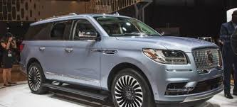 2018 lincoln release date. contemporary lincoln 04132017 most of you donu0027t remember now but the suv that launched all  hype about outofordinary large suvu0027s was actually lincolnu0027s navigator on 2018 lincoln release date c