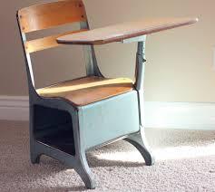 antique school desk chair antique school desk chair home design ideas