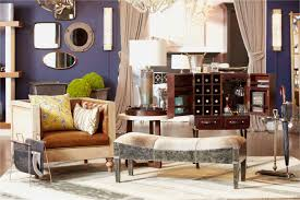 contemporary furniture design ideas. Contemporary Furniture Furniture Elegant Modern Contemporary Concept Of Luxury  Inside Design Ideas