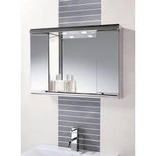 Bathroom Wall Repair Home Decor Mirrored Bathroom Wall Cabinet Small Japanese Garden