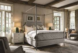 Hamilton Bedroom Furniture Bedroom Furniture Stoney Creek Furniture Toronto Hamilton