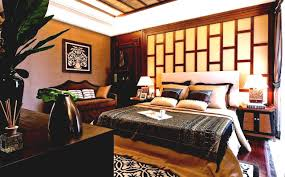interior natural tranquil oriental living room design asian bedroom decoreas with wood chinese style wall art on tranquil bedroom wall art with interior natural tranquil oriental living room design asian bedroom
