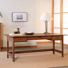 what is shaker furniture. Unique Furniture Shaker Home Office Furniture Throughout What Is X
