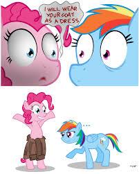 cupcakes mlp rainbow dash. Plain Cupcakes 275637  Artistwingbeatpony Comic Fanficcupcakes Pinkie Pie Pun Rainbow  Dash Safe Derpibooru My Little Pony Friendship Is Magic Imageboard Intended Cupcakes Mlp Rainbow Dash