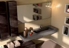 Arredo bagno online prezzi: bagno classico con rivestimento parete