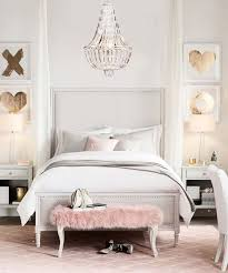 bedroom captivating teenage room ideas girl cool bedroom ideas for small rooms chandelier with blanket