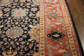 karastan rugs williamsburg collection roselawnlutheran throughout karastan rugs williamsburg collection