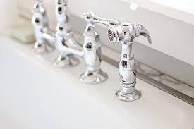 Our Free Kitchen Sink Elizabeth Burns Design Raleigh Nc Interior