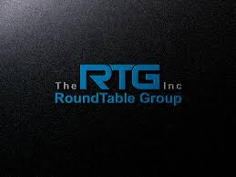 logo design by logomaster24 for the roundtable group inc design 11111773