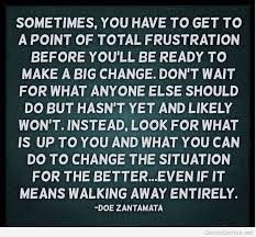Quotes On Changes In Life Extraordinary Download Quotes On Changes In Life Ryancowan Quotes