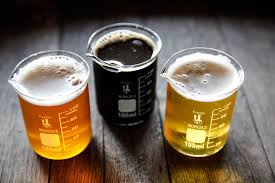 Image result for craft beer competitors