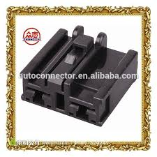 2 pin wire harness connector 2 pin wire harness connector 2 pin wire harness connector 2 pin wire harness connector suppliers and manufacturers at alibaba com