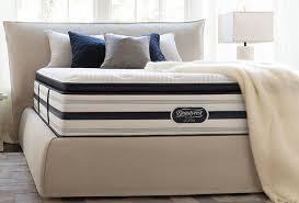 beautyrest recharge mattress. Beautyrest Recharge Mattress C