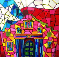 painters san antonio commercial professional tx house painting painters san antonio