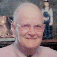 Obituary | Everette Ray Artis of Beech Creek, West Virginia | Chambers  Funeral Services