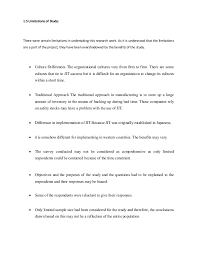 character essay outline in apa format