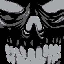 You might not be able to recall many of them off the top of your head. Xbox 360 Gamerpics 1080x1080 Skull Page 1 Line 17qq Com