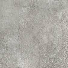 concrete tile floor texture. Vanguard Textured Concrete Effect Grey Porcelain Floor Tile. Vanguard_Grey_Concrete_Effect_Floor_Tile Tile Texture