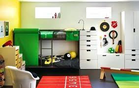ikea teen bedroom furniture. Ikea Childrens Bedroom Furniture Fascinating Room Children Brilliant Youth Sets . Teen L