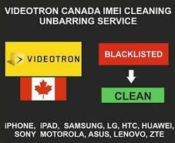 Media in category vidéotron logos. Videotron Canada Unbarring Cleaning Service Iphone Samsung Lg Alcatel Sony Ebay