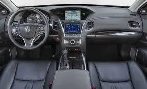 2018 acura interior. exellent interior 2018 acura rlx interior intended acura interior