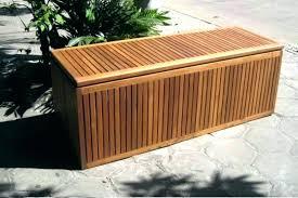 garden tool storage garden tool storage cabinet en plastic garden shed utility cabinet tool storage box