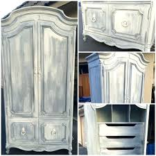 white armoire with glass doors large size of glass doors white wardrobe closet tall antique