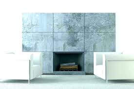 fireplace surround tile stone fireplace tile ideas pictures fireplace designs with tile stone tile fireplace surround fireplace surround tile stone