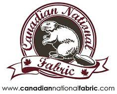 DeCousuCa - Canadian on-line fabric store | Canadian Fabric Stores ... & Welcome Canadian National Fabric! Fabric SuppliersFabric OnlineFabric Shop Quilting ... Adamdwight.com