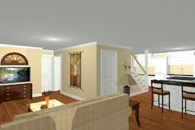 Free Basement Design Software Delectable Basement Conversion Ideas Free Basement Design Software Aitegyptorg