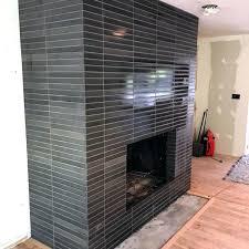 grey fireplace dark grey fireplace tile ideas grey painted fireplace ideas light grey fireplace paint