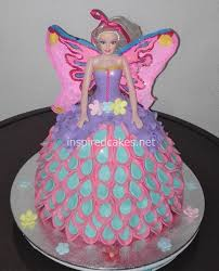 inspired cakes wedding cakes birthday cakes all cakes wedding cakes johannesburg birthday cakes johannesburg johannesburg gauteng south africa