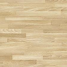 light wood floor texture. Modren Texture Light Wood Flooring Texture Seamless Parquet Textures  Floor  For Light Wood Floor Texture W