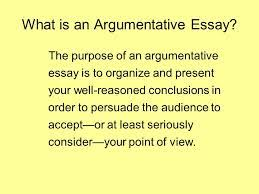 what is the purpose of a persuasive essay writing the persuasive  what is the purpose of a persuasive essay writing the persuasive essay com