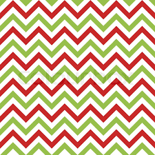 red and green chevron christmas background. Interesting Red Christmas Chevron Vector Seamless Pattern Zigzag Lines Background In  Traditional Christmas Colors  Stock Vector Colourbox Intended Red And Green Chevron Background R