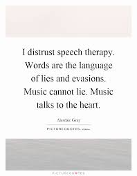 Therapy Quotes Fascinating Quotes Speech Therapy Quotes