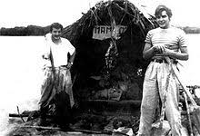 The Motorcycle Diaries (book) - Wikipedia