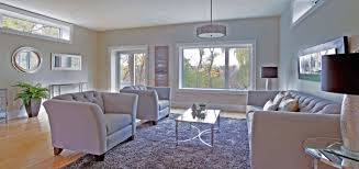 get in touch with us today to find out why fibertec s line of fiberglass windows are the best choice for passive house construction