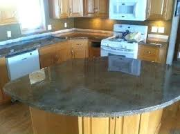 concrete countertops mn concrete concrete countertops mn cost