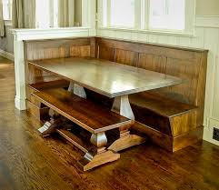 eating nook furniture. best 25 dining nook ideas on pinterest booth corner and breakfast nooks eating furniture