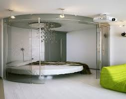 apartment bedroom designs. Delighful Apartment Creative Of New Bedroom Ideas Apartment Circle Design  With Designs
