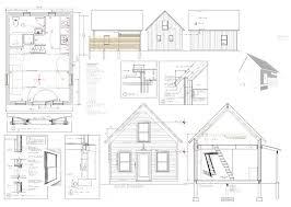architecture blueprints. Modern Home Architecture Houses Blueprints Goodhomez Com Plans Over 28 000 Architectural House And.