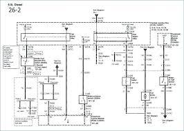 wiring diagram ge washer gtwn2800dww wiring diagrams best wiring diagram ge washer s2100g2ww model wiring diagram library ge profile wiring diagram wiring diagram ge washer gtwn2800dww