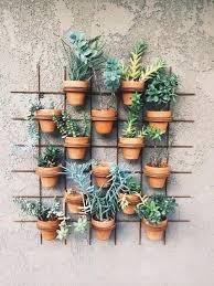 indoor herb garden ideas. Indoor Garden Ideas Vertical Wall Birthday Party . Herb
