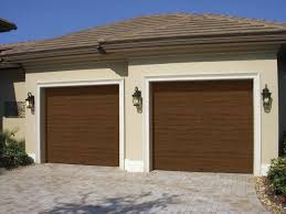 Clopay Faux Wood Garage Doors This Pin And More On With Design